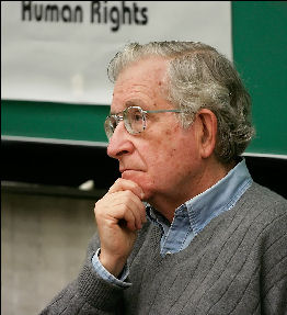 Chomsky