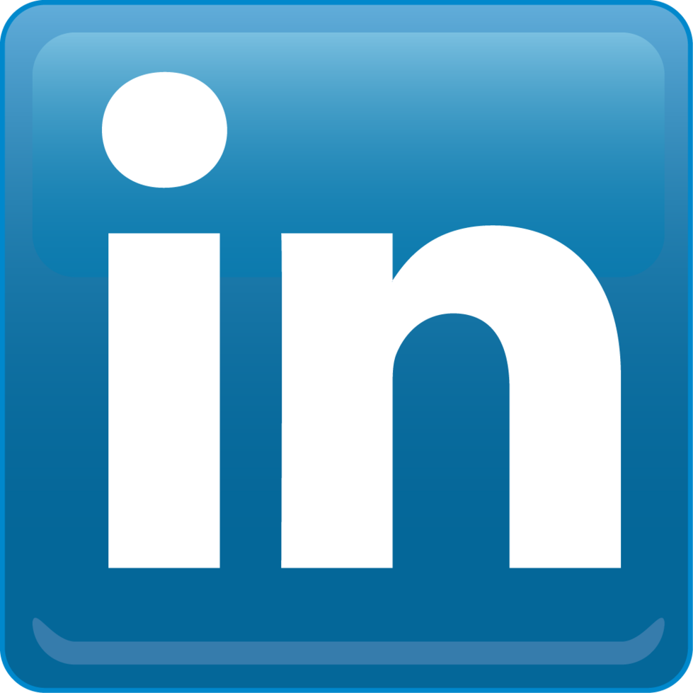 ETAN on LinkedIn