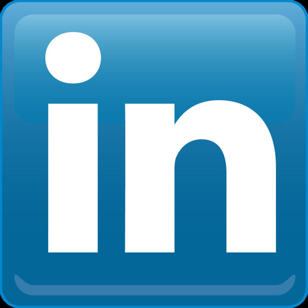 ETAN on LinkedIn