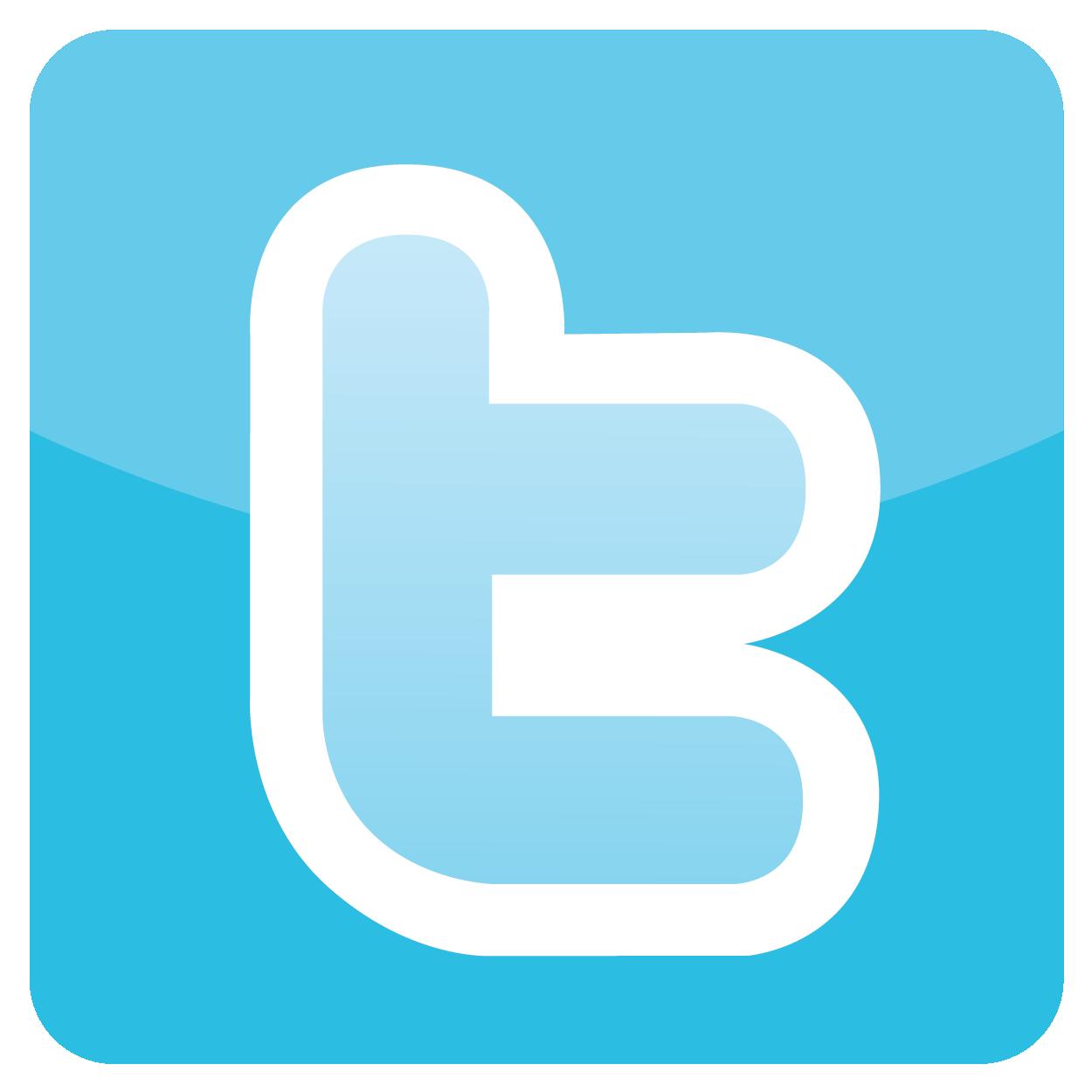 Follow ETAN on Twitter