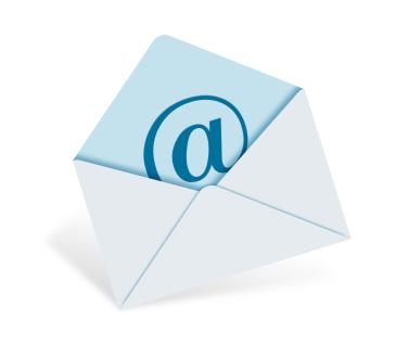 ETAN email listservs