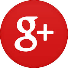 ETAN page on Google+