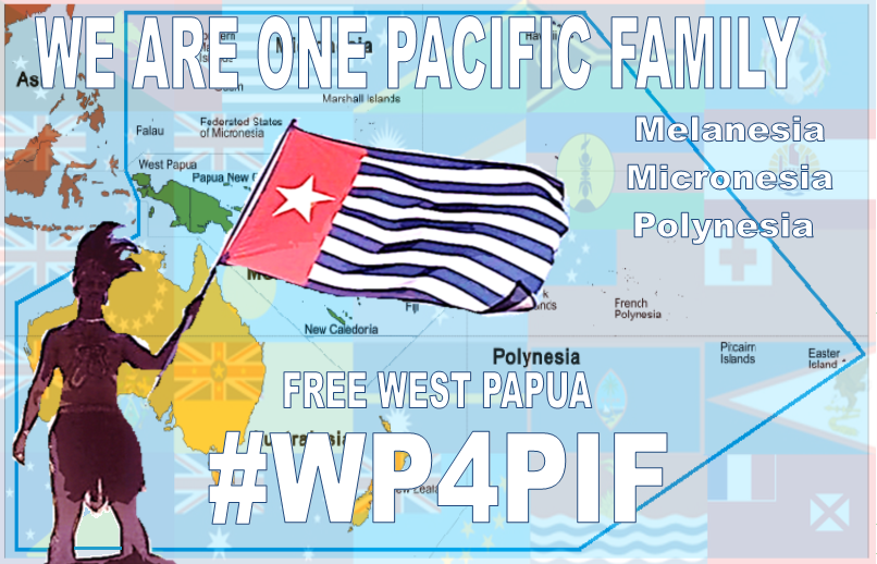 West-Papua-for-PIF-banner