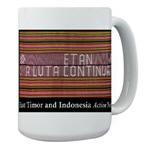Order an ETAN mug!