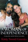 A Woman of Independence