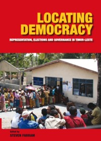 Locating Democracy
